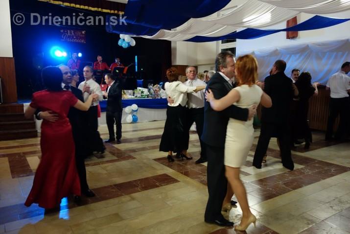 13 ples obce drienica_39