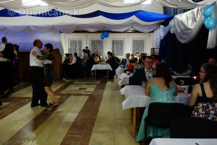 13 ples obce drienica_40