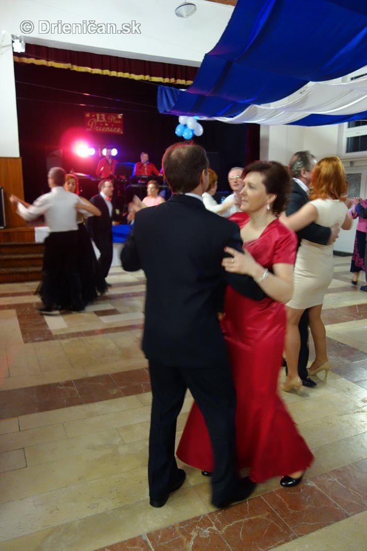 13 ples obce drienica_41