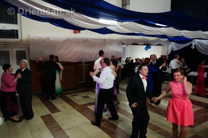 13 ples obce drienica_42