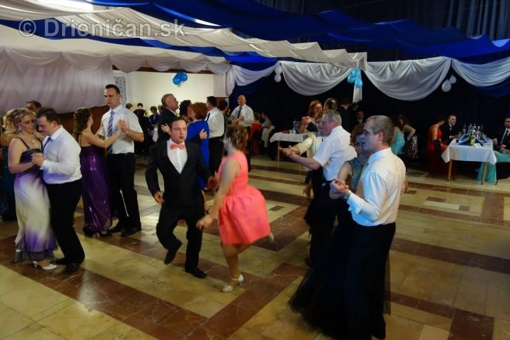 13 ples obce drienica_43