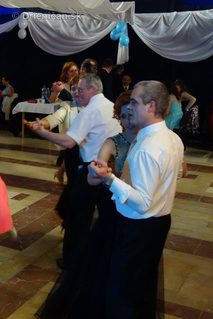 13 ples obce drienica_44