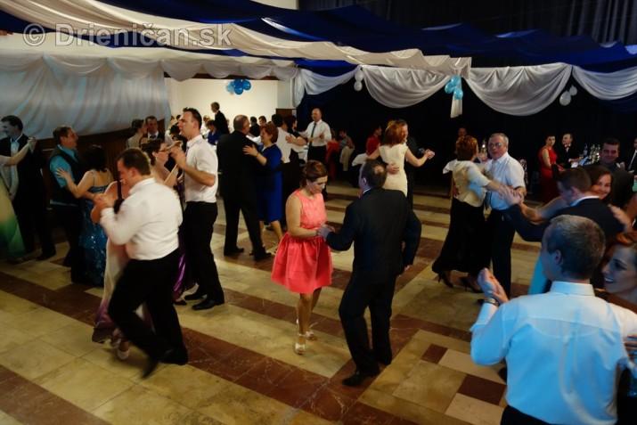 13 ples obce drienica_45