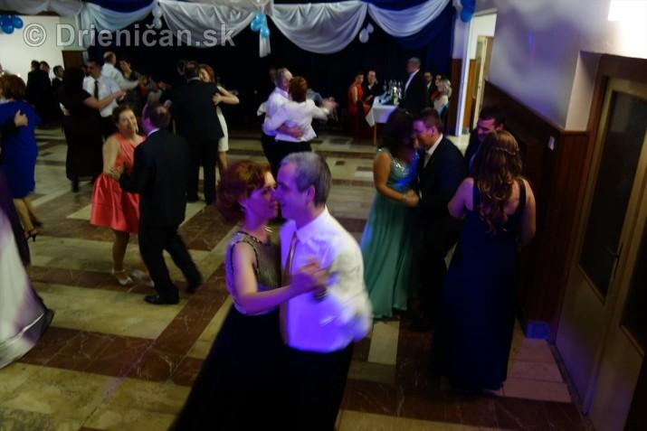 13 ples obce drienica_46