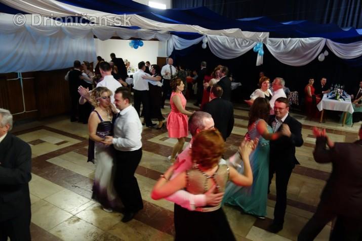 13 ples obce drienica_47