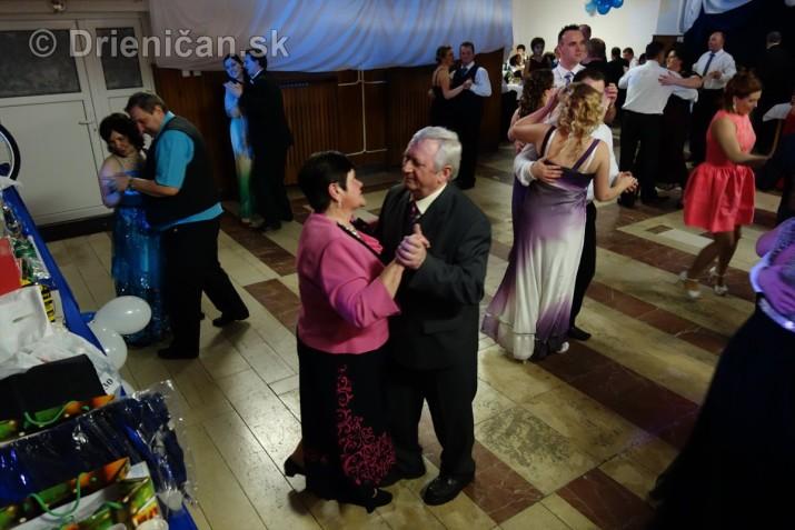 13 ples obce drienica_48
