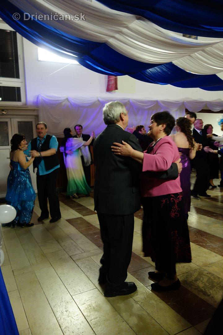 13 ples obce drienica_49