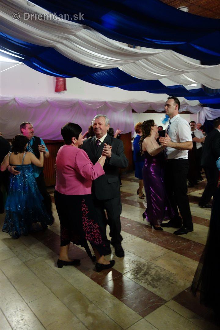 13 ples obce drienica_50