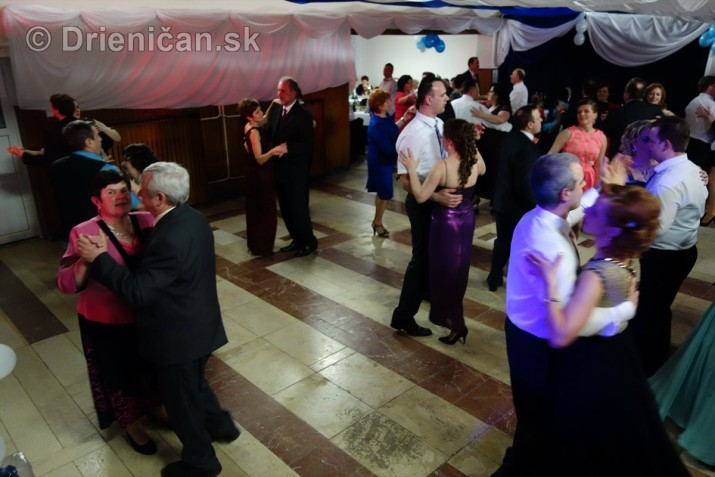 13 ples obce drienica_51