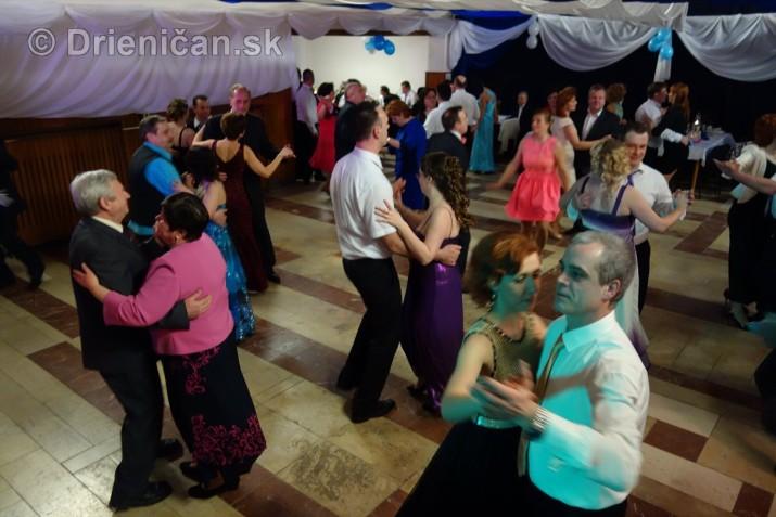 13 ples obce drienica_52