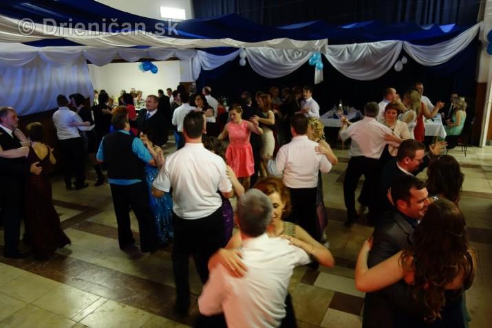 13 ples obce drienica_53