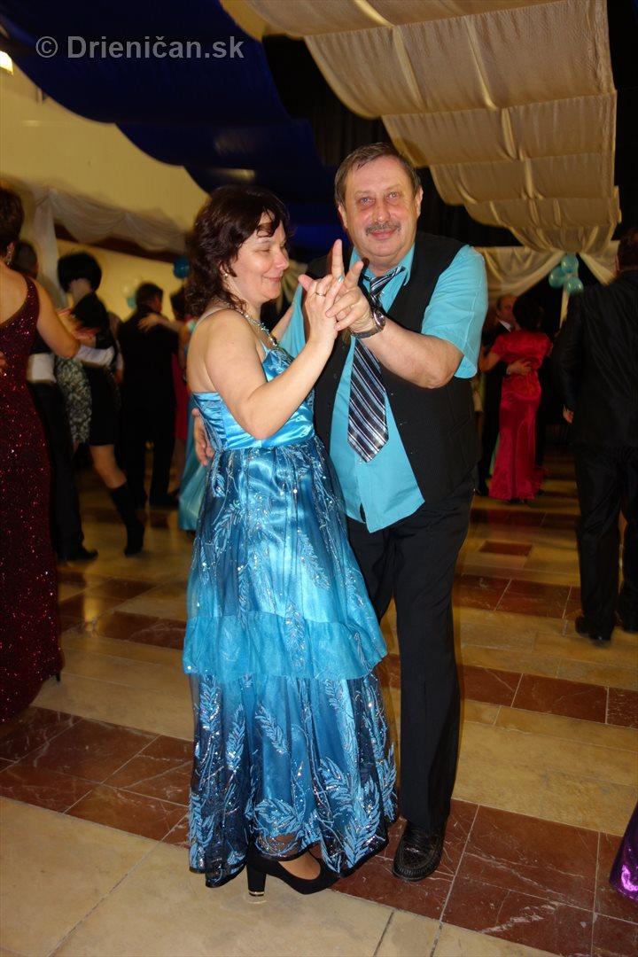 13 ples obce drienica_54