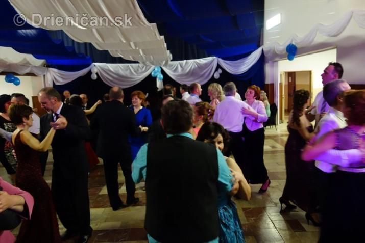 13 ples obce drienica_55