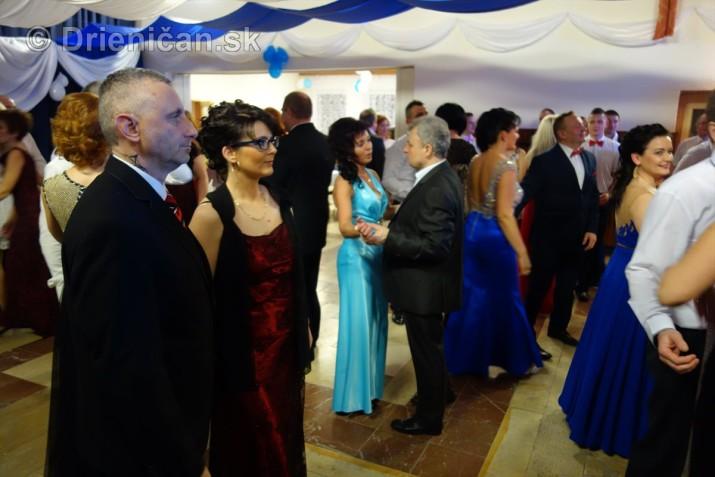 13 ples obce drienica_56