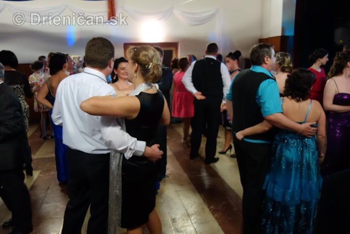 13 ples obce drienica_57