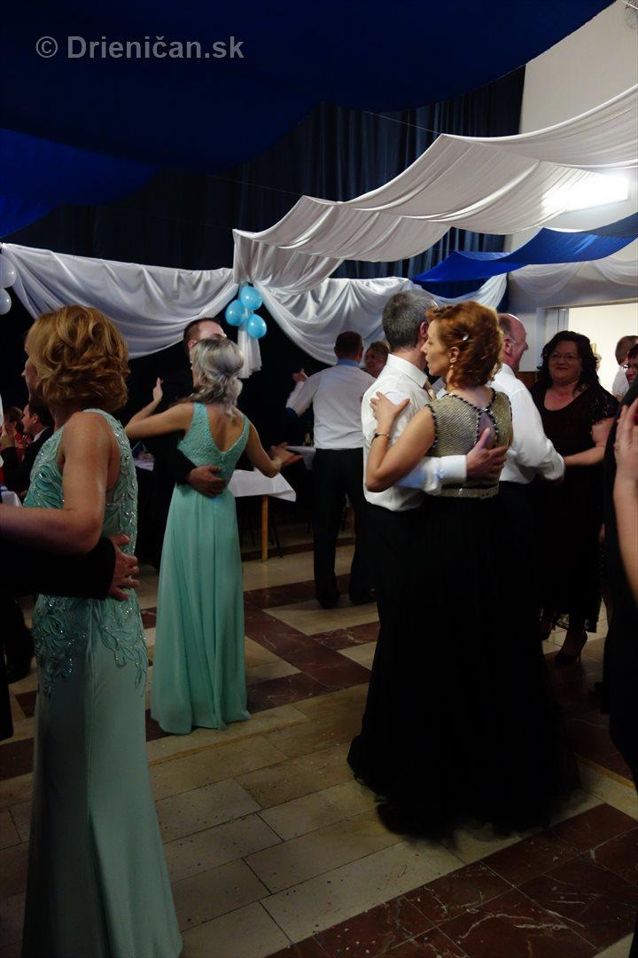 13 ples obce drienica_58