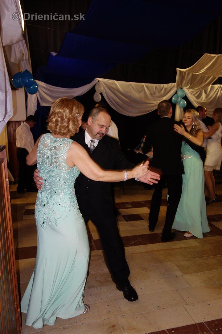 13 ples obce drienica_59