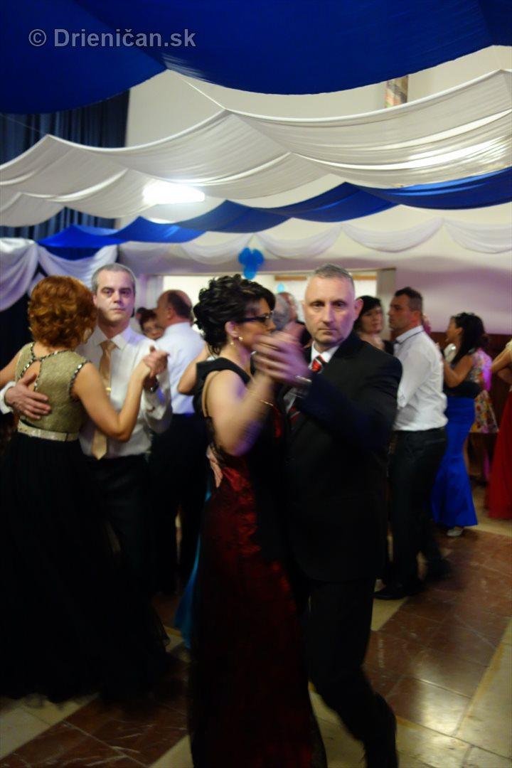 13 ples obce drienica_60