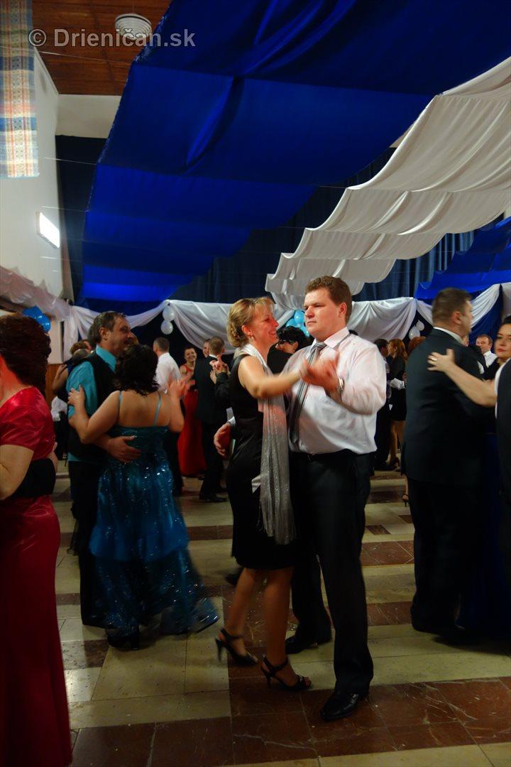 13 ples obce drienica_61