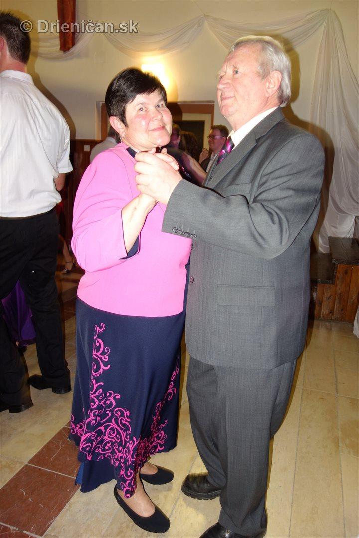 13 ples obce drienica_62