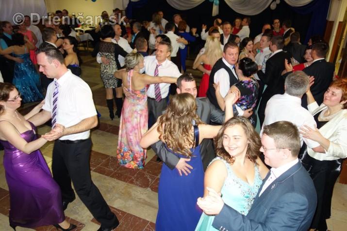 13 ples obce drienica_63
