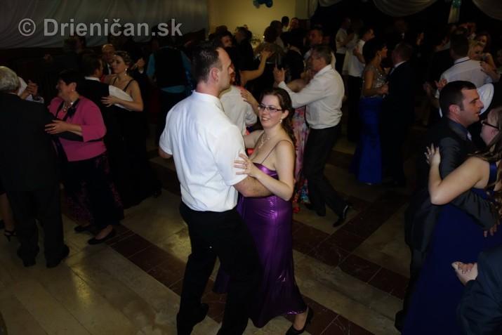 13 ples obce drienica_64