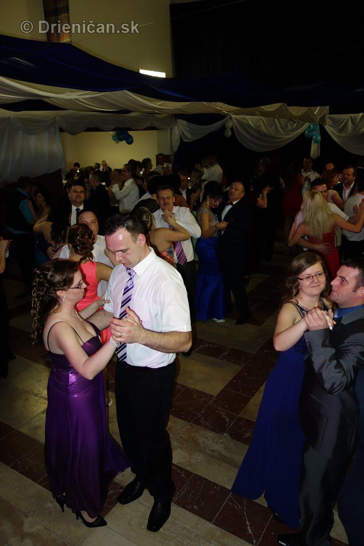 13 ples obce drienica_65