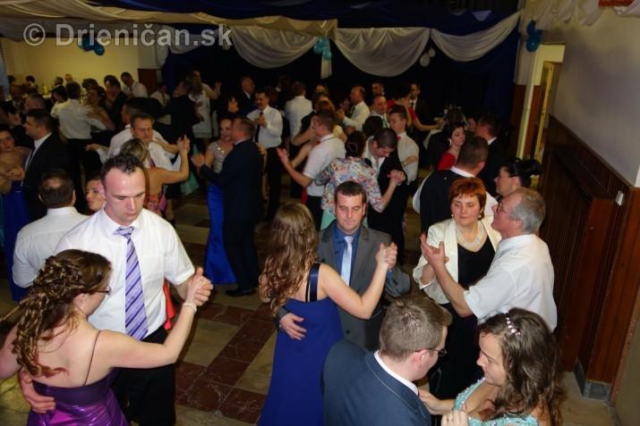 13 ples obce drienica_66