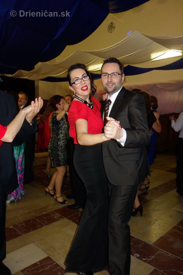 13 ples obce drienica_67