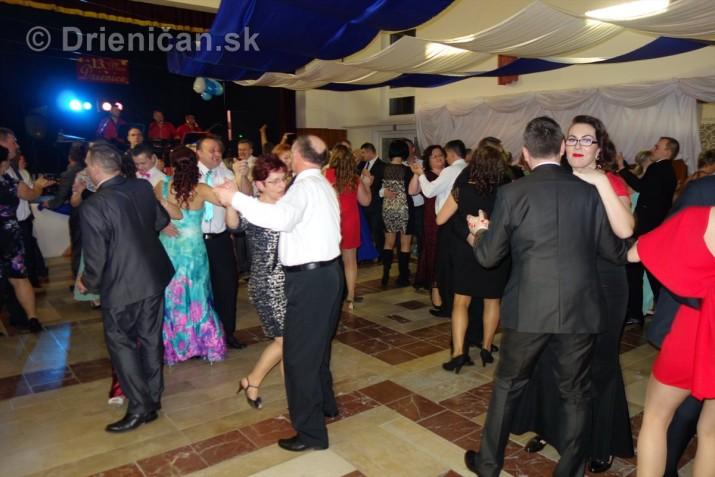 13 ples obce drienica_68