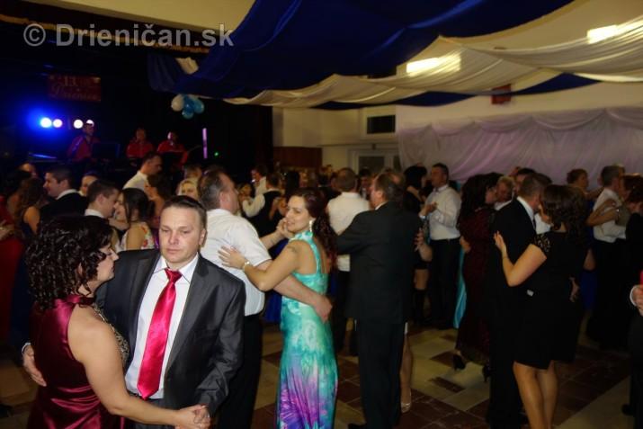 13 ples obce drienica_69