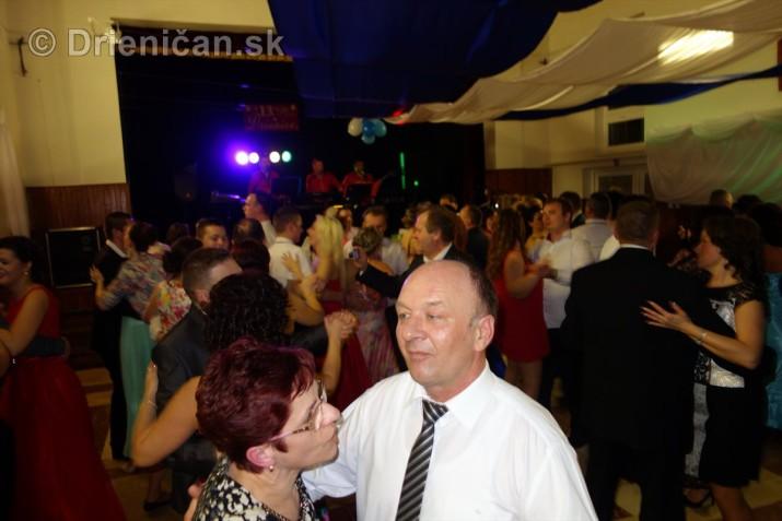 13 ples obce drienica_70