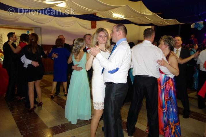 13 ples obce drienica_71