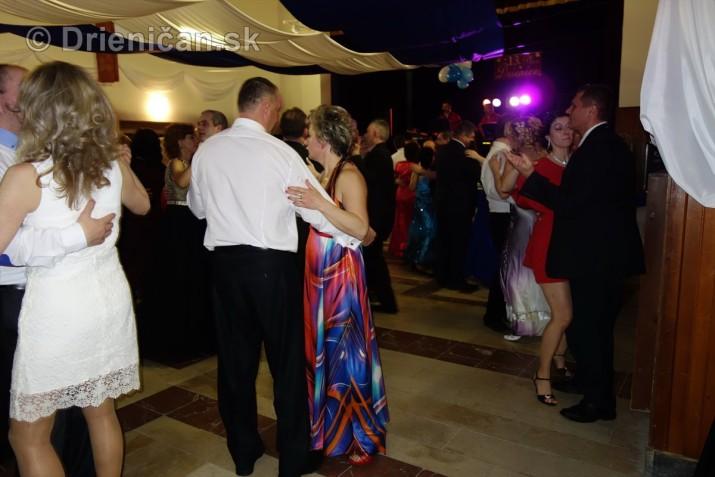 13 ples obce drienica_72