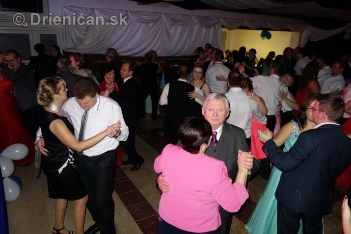13 ples obce drienica_73