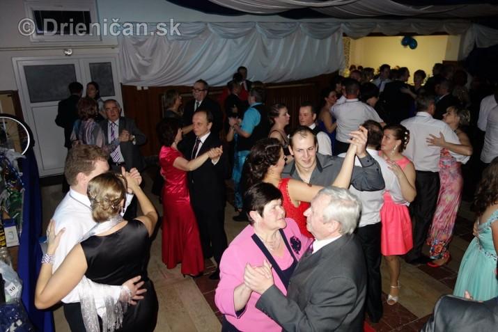 13 ples obce drienica_74