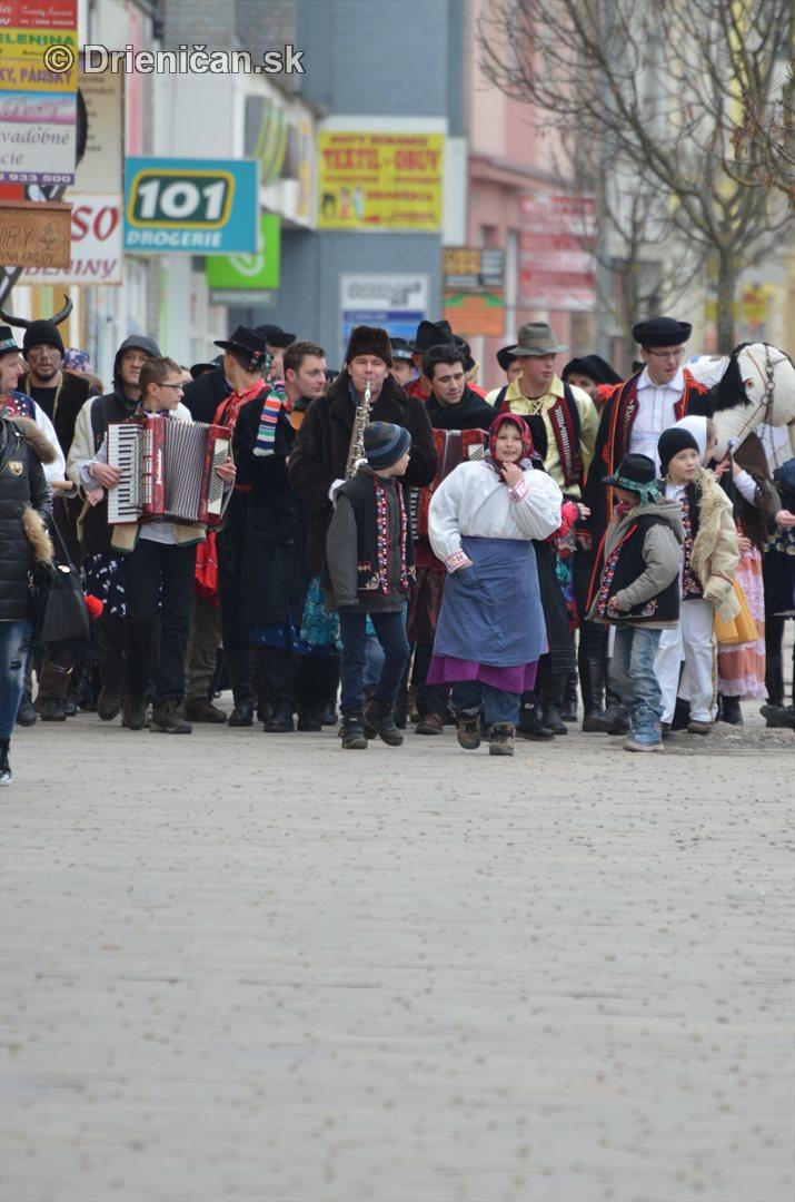 fasiangy sabinov foto_12