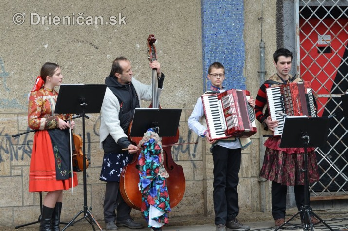 fasiangy sabinov foto_25