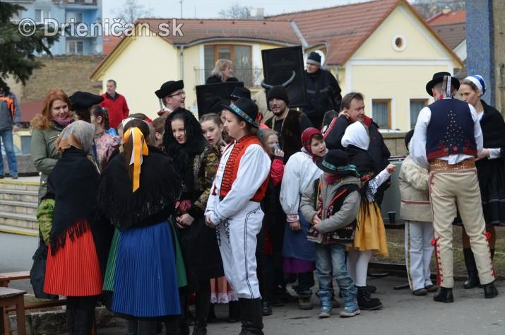 fasiangy sabinov foto_26