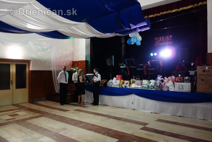 foto 13 ples obce drienica_02