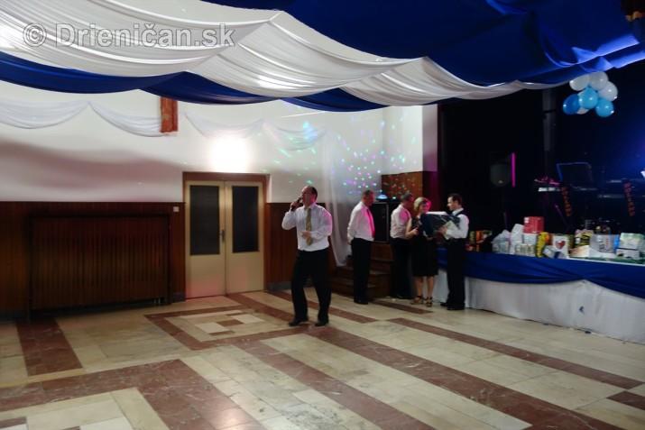 foto 13 ples obce drienica_04