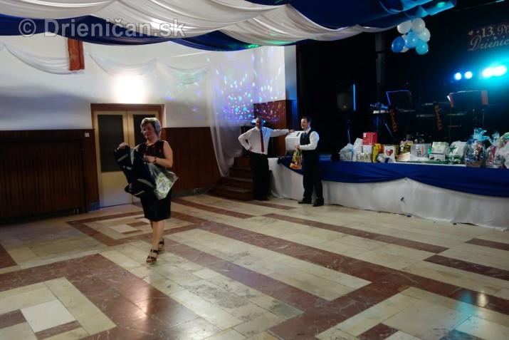 foto 13 ples obce drienica_05