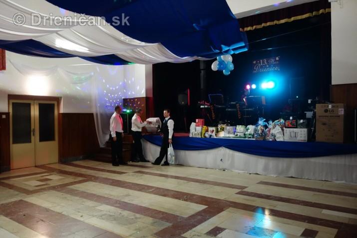 foto 13 ples obce drienica_06