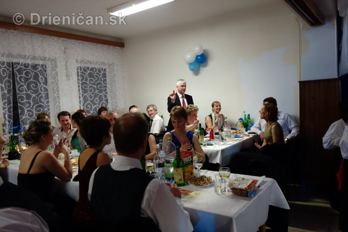 foto 13 ples obce drienica_07