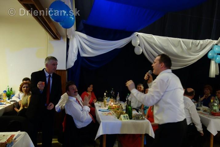 foto 13 ples obce drienica_08