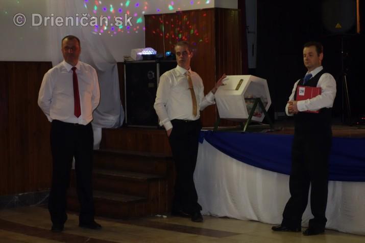 foto 13 ples obce drienica_09