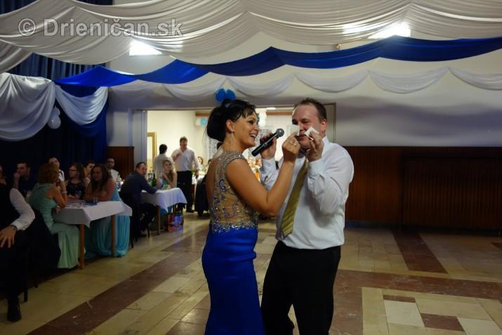 foto 13 ples obce drienica_10