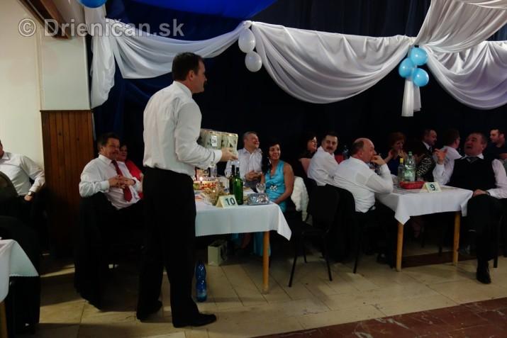 foto 13 ples obce drienica_11