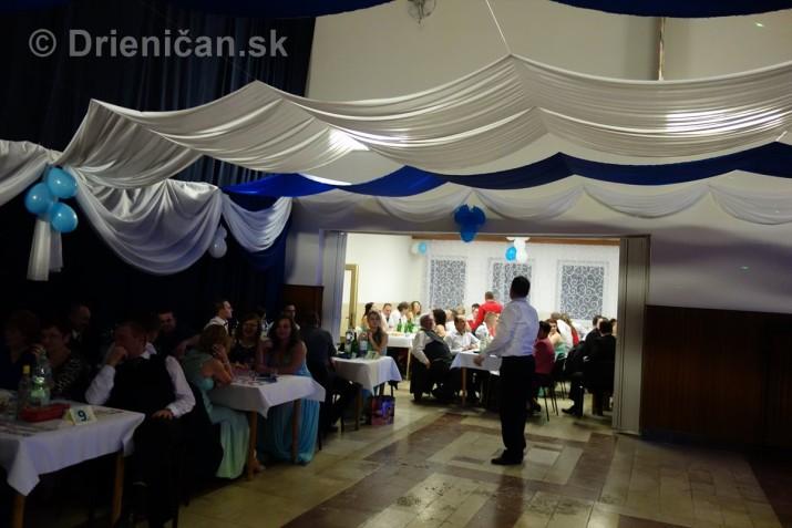 foto 13 ples obce drienica_12