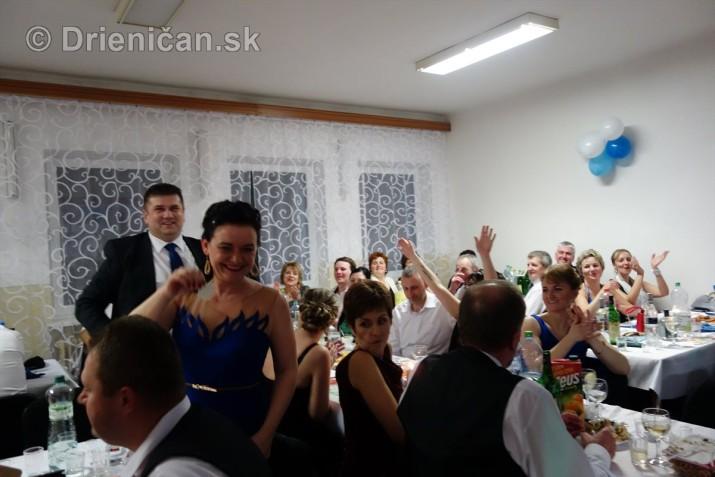 foto 13 ples obce drienica_13